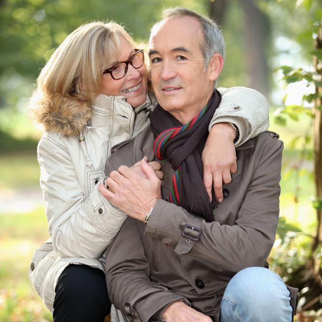assonet senior personals The original and best christian seniors online dating site for love, faith and fellowship christian online dating, christian personals, christian matchmaking, christian events, and christian news.
