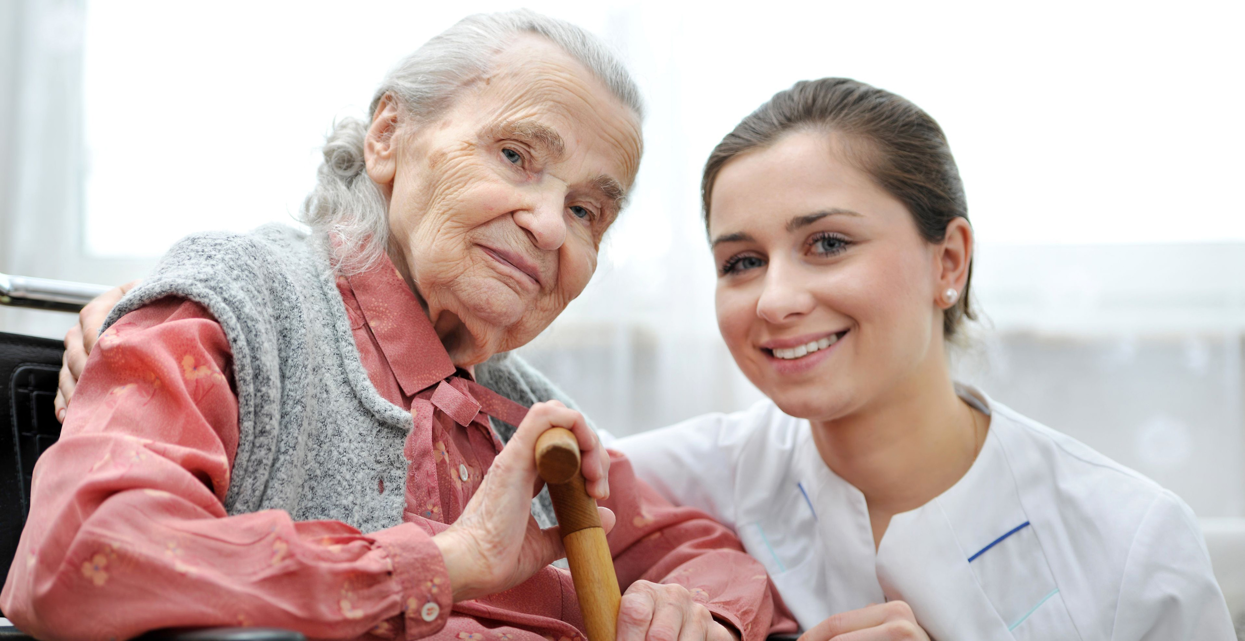 Top Questions to Ask Before Hiring a Home Care Agency